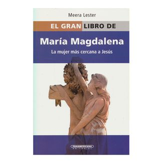 el-gran-libro-de-maria-magdalena-2-9789583034534
