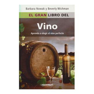 el-gran-libro-del-vino-4-9789583037702