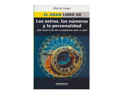 el-gran-libro-de-los-astros-los-numeros-y-la-personalidad-2-9789583034954
