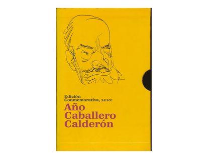 ano-caballero-calderon-edicion-conmemorativa-2010-1-9789583035210