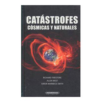 catastrofes-cosmicas-y-naturales-4-9789583036439