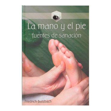 la-mano-y-el-pie-fuentes-de-sanacion-4-9789583037757