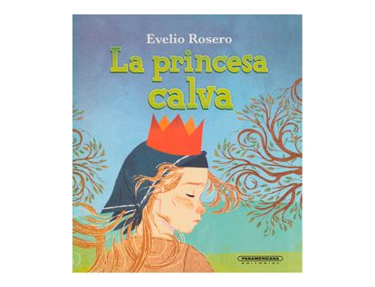 la-princesa-calva-4-9789583038037