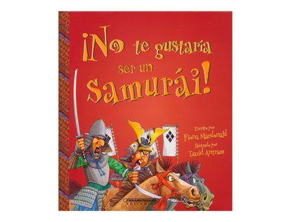 no-te-gustaria-ser-un-samurai-4-9789583038068