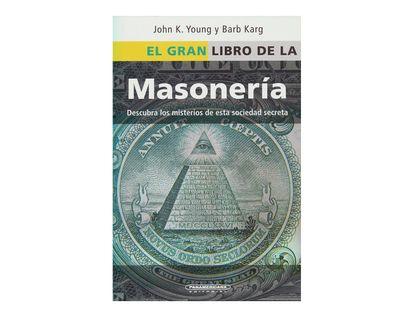 el-gran-libro-de-la-masoneria-4-9789583038136