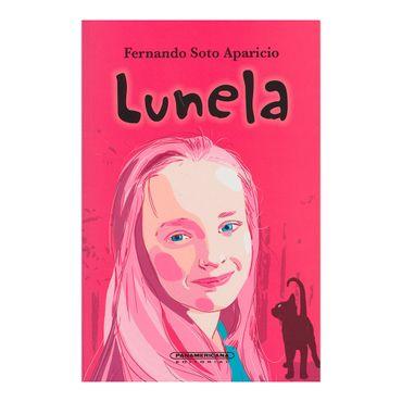 lunela-4-9789583038327