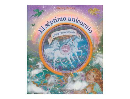 el-septimo-unicornio-4-9789583038624