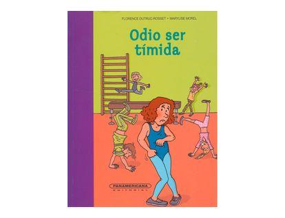 odio-ser-timida-4-9789583038785
