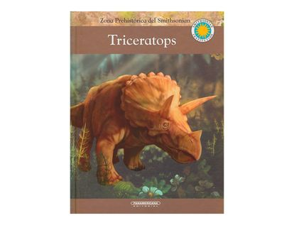 triceratops-4-9789583039430