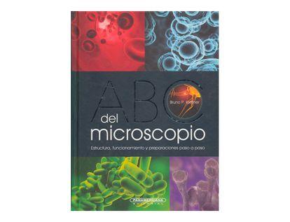 abc-del-microscopio-4-9789583039461