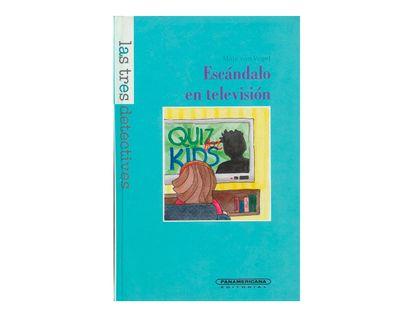 escandalo-en-television-4-9789583039485