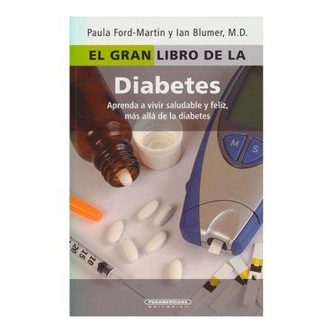 el-gran-libro-de-la-diabetes-4-9789583039492