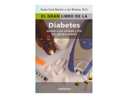lista de compras de la dieta del Dr. fuhrman diabetes