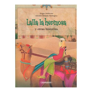 lalla-la-hermosa-y-otras-historias-4-9789583039539