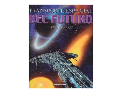 transporte-espacial-del-futuro-4-9789583039645