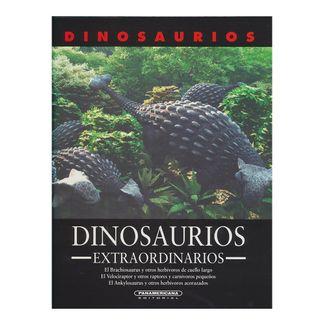 dinosaurios-extraordinarios-4-9789583039669