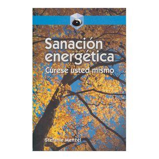 sanacion-energetica-4-9789583039911