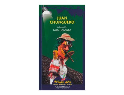 juan-chunguero-4-9789583040160