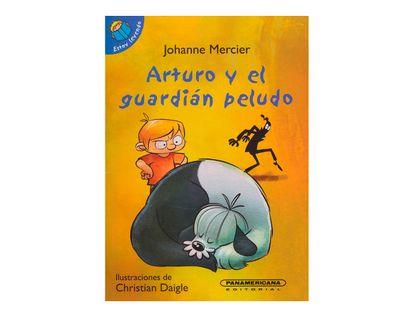 arturo-y-el-guardian-peludo-4-9789583040214