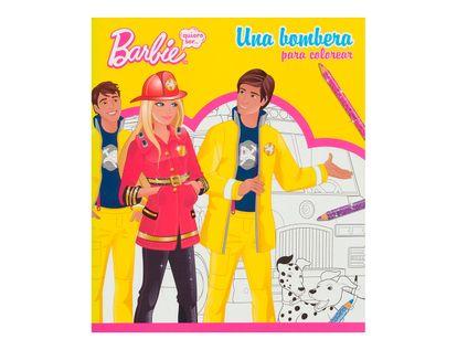 barbie-quiero-ser-una-bombera-para-colorear-4-9789583041266