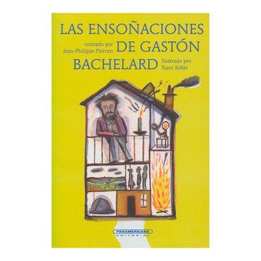 las-ensonaciones-de-gaston-bachelard-4-9789583044229