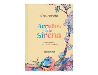 arrullos-de-la-sirena-4-9789583045608