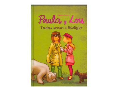 paula-y-lou-todos-aman-a-rudiger-4-9789583049460