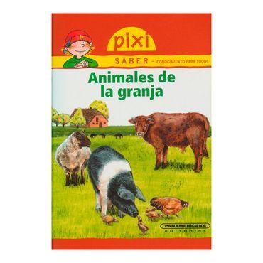 animales-de-la-granja-4-9789583050749