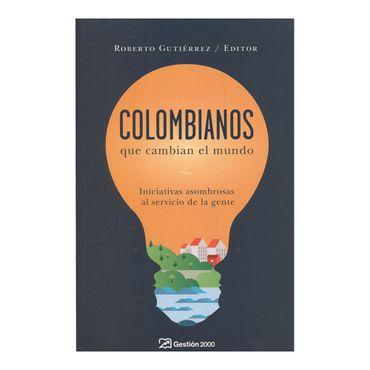 colombianos-que-cambian-el-mundo-1-9789584233868