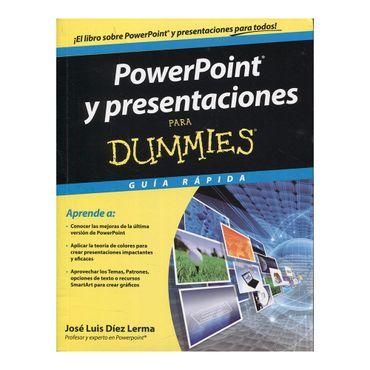 powerpoint-y-presentaciones-para-dummies-1-9789584234674