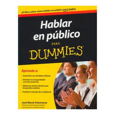 hablar-en-publico-para-dummies-1-9789584241818