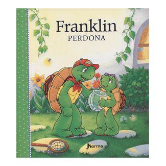 franklin-perdona-1-9789584507273