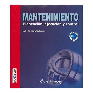 mantenimiento-planeacion-ejecucion-y-control-1-9789586827690