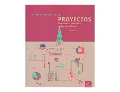 proyectos-identificacion-formulacion-evaluacion-y-gerencia-1-9789586828840