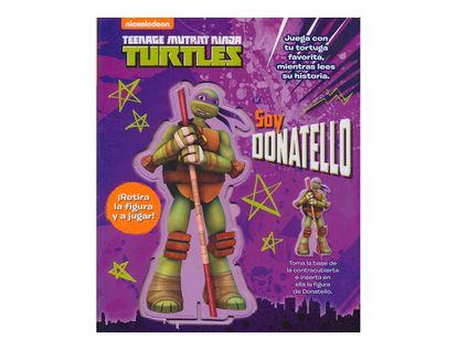 teenage-mutant-ninja-turtles-soy-donatello-1-9789587668162