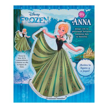disney-frozen-anna-1-9789587668186
