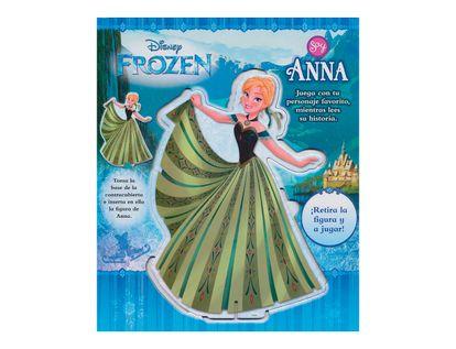 disney-frozen-anna-1-9789587668186
