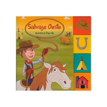 salvaje-oeste-aventura-pop-up-1-9789587668452