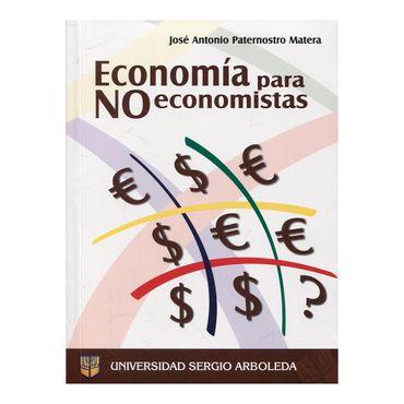 economia-para-no-economistas-1-9789588200651