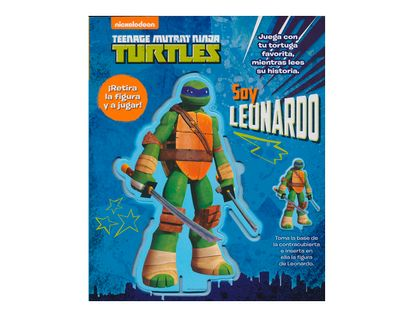 teenage-mutant-ninja-turtles-soy-leonardo-1-9789587668193