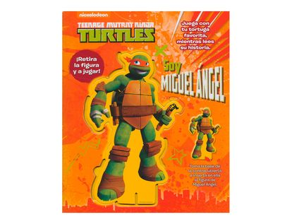 teenage-mutant-ninja-turtles-soy-miguel-angel-1-9789587668216