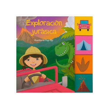 exploracion-jurasica-aventura-pop-up-1-9789587668483