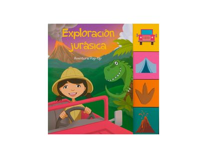 exploracion-jurasica-aventura-pop-up-1-9789587668483