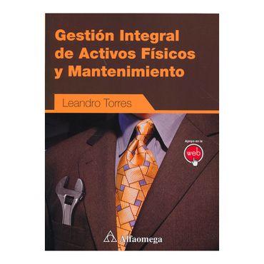 gestion-integral-de-activos-fisicos-y-mantenimiento-1-9789587781175
