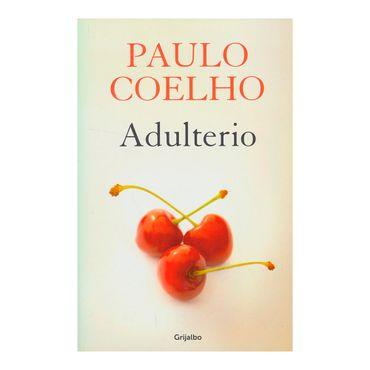 adulterio-2-9789588870076