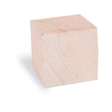 cubo-de-balso-de-5-cm-1-846
