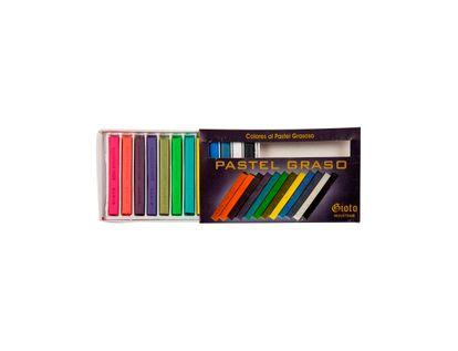tiza-pastel-grasosa-caja-x-12-unidades-1-7707262480047