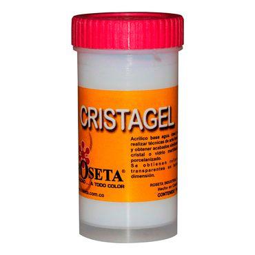 cristagel-116-cc-2-7704294100004
