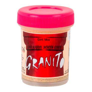 granito-para-acabado-arena-2-7704294179109