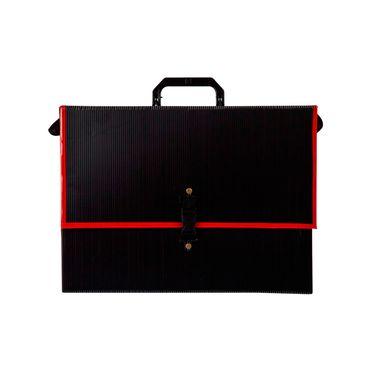 carpeta-en-cartonplast-de-18-con-correa-1-2421